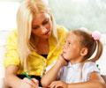 Childcare-Net