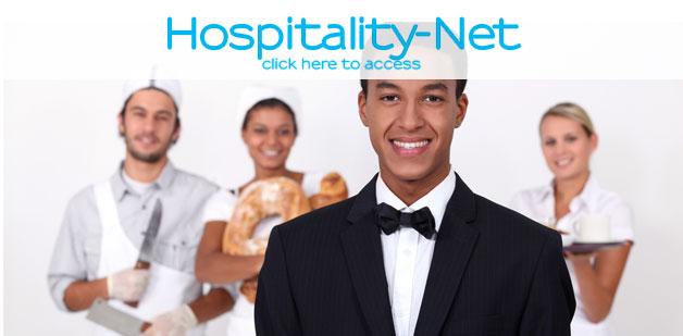 Hospitality-Net