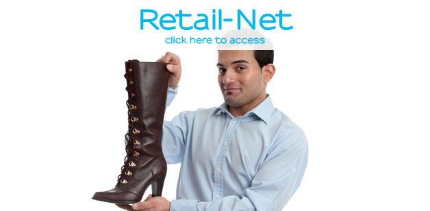 Retail-Net