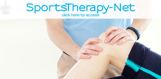 SportsTherapy-Net