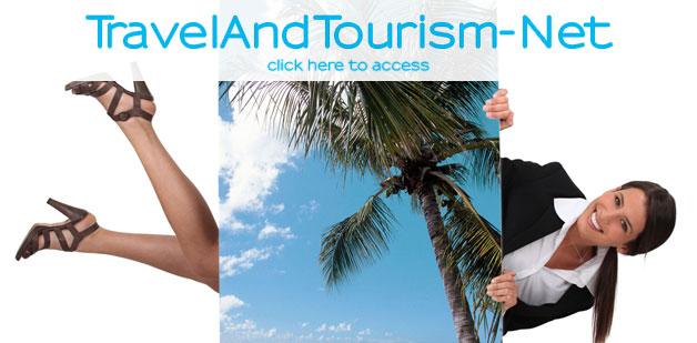 TravelAndTourism-Net