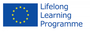 Eu Life Long Logo