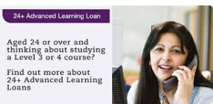Learning Loan